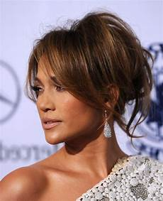 up style hairdos for hair updo hairstyles beautiful hairstyles