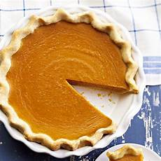 Our Best Traditional Pumpkin Pie Recipe Eatingwell