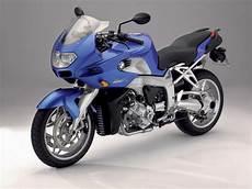 2007 bmw k1200r motorcycle insurance information