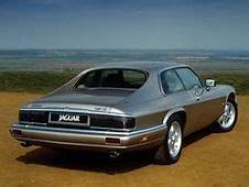 54 Best Jaguar Xjs Images On Pinterest  Vintage Cars Old