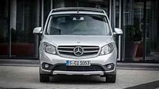 Mercedes Citan Gebraucht Kaufen Bei Autoscout24