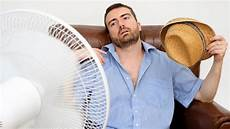 Haus Abk 252 Hlen Diese Einfachen Tricks Helfen Gegen Hitze