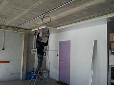 isoler une porte d entrée 49810 isolation des caves et garages solutions sur mesure avec cbh