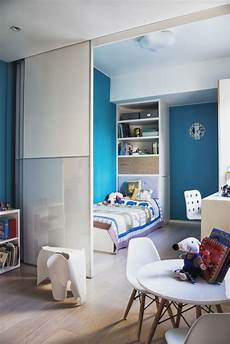 kinderzimmer mädchen ikea raumteiler ideen kinderzimmer bestseller shop f 252 r m 246 bel und einrichtungen