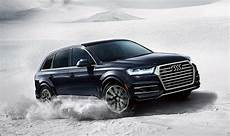 2019 audi q7 colors drive price performance and