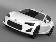 Toyota Sport Models