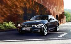Bmw Cars News 4 Series Gran Coup 233 In New And