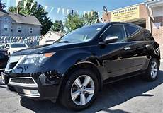 acura mdx 2012 in berlin manchester new haven waterbury