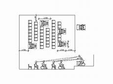 Barrierefrei Bauen Din 18040 1 Veranstaltungsr 228 Ume