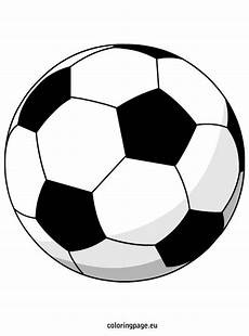 soccer ball coloring page szablony pinterest soccer ball coloring pages and soccer