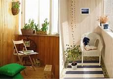 kleiner flur gestaltungsideen 45 inspiring small balcony design ideas