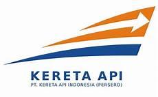 Hermawan Itu Boim Logo Dan Mars Baru Pt Kereta Api