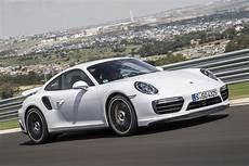 porsche 911 turbo porsche 911 turbo prices reviews and new model