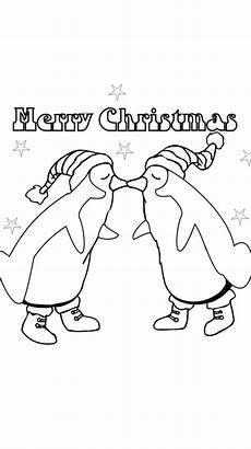 Frohe Weihnachten Malvorlagen Malvorlagen Weihnachten Fensterbilder Kostenlose