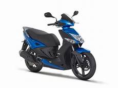 Kymco 50cc Prot R Us Every Vehicle To Meet Your Needs