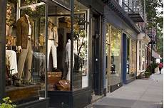 shop nyc stores for great discount shopping in new york city