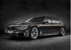bmw m760li xdrive the new bmw m760li xdrive