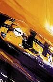 Ford GT By Camilo Pardo Via Art —