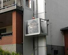 Tout Sur L Ascenseur De Maison Prix Et Conseils