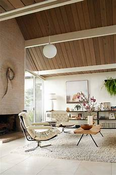 light filled contemporary living light filled living rooms 40 absolutely brilliant ideas