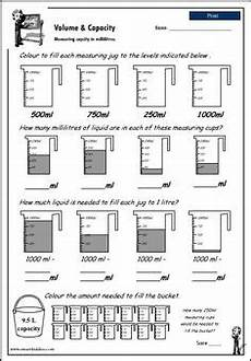 volume measurement worksheets free 1630 teach students how to read a ruler to the nearest one fourth inch with this big freebie there