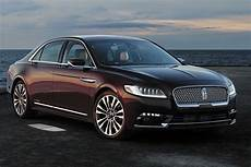 2020 the lincoln continental 2020 lincoln continental review ratings mpg and prices