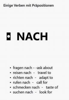 german series worksheets 19720 german german language learning learn german german grammar