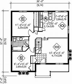 simple two bedroom cottage 80363pm architectural designs house plans