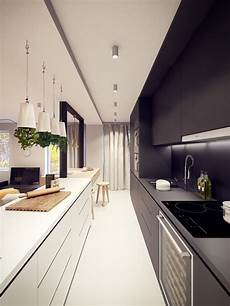 a 60s inspired apartment with a creative layout and upbeat a 60s inspired apartment with a creative layout and upbeat