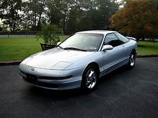 how cars work for dummies 1996 ford probe parental controls 1996 ford probe information and photos momentcar