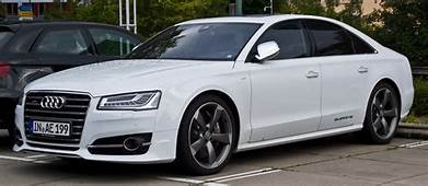 2013 Audi S8 D4 – Pictures Information And Specs  Auto