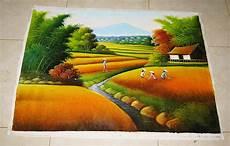 Terbaru 10 Lukisan Bunga Pembawa Hoki Gambar Bunga Hd