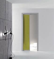 prezzi porte scorrevoli in vetro porte scorrevoli in vetro a scomparsa o esterno muro