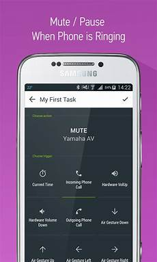 universal smart home app anymote universal remote wifi smart home