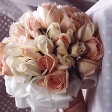 dei fiori battesimo fiori battesimo regalo fiori per battesimo invio fiori