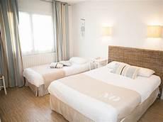 chambre chambres hotel noirmoutier hotel