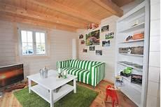 checkliste ein ferienhaus ein ferienhaus aus holz f 252 r feriend 246 rfer wdt emden