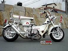 Modifikasi Motor Jadul by Picture Motorcycle Modif Motor Jadul