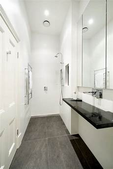 Bathroom Ideas For Small Bathrooms Designs Small Narrow Bathroom Layouts With Shower Tiny Modern