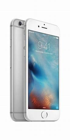 apple iphone 6s 16gb 32gb 64gb 128gb top rechnung mit mwst