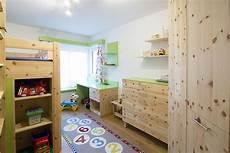 tischle kinder zirbenschlafzimmer vom tischler hallein gosau