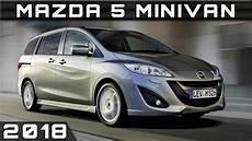 mazda minivan 2020 2020 mazda 5 minivan specs design review 2018 2019