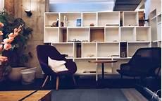 Foto Stok Gratis Tentang Dalam Ruangan Desain Interior Kamar