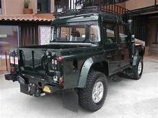 081063 2002 land rover defender 90 specs photos