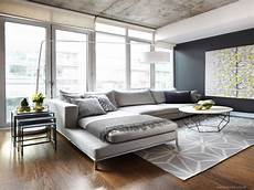 Decorating Ideas For Rooms by Candice Living Room Pictures A Living Room Design