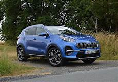 kia ceed gt line 2019 innenraum used car reviews cars