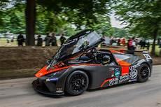 Goodwood Festival Of Speed 2016 Throttle Gallery