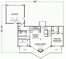 prow house plans 14 pictures prow house plans home plans blueprints