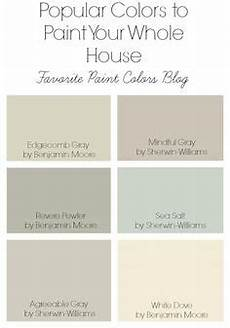 living room paint color sherwin williams greige