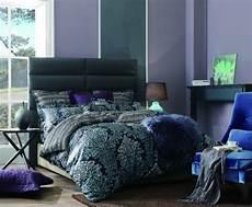 linge de maison luxe linge de maison de luxe et tendances actuelles